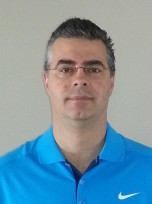 George Brailean