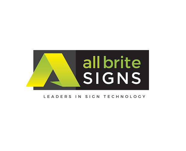 All Brite Signs Ltd.