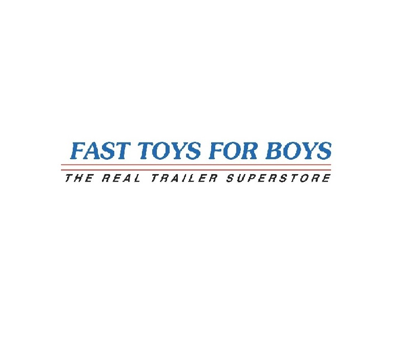 FAST TOYS FOR BOYS