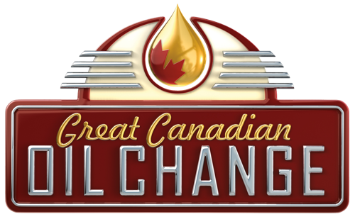 Great Canadian Oil Change - Quance