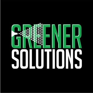 Greener Solutions Spray Foam Insulation