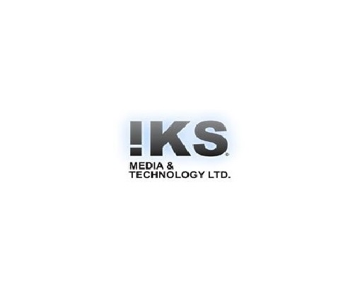 IKS Media And Technology Ltd