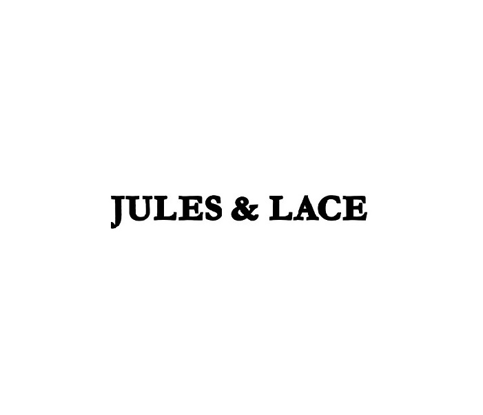 Jules And Lace Boutique
