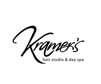 Kramer's Hair Studio & Day Spa