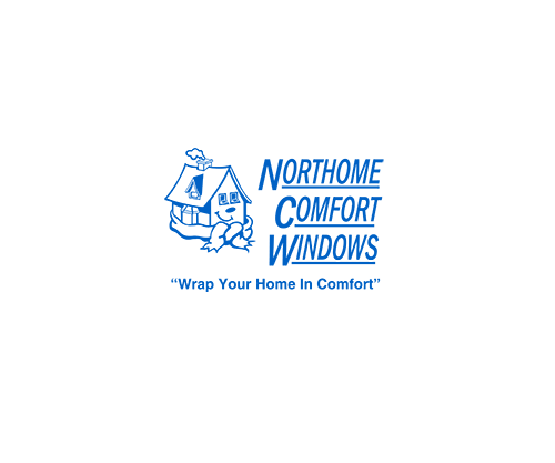 Northome Comfort Windows