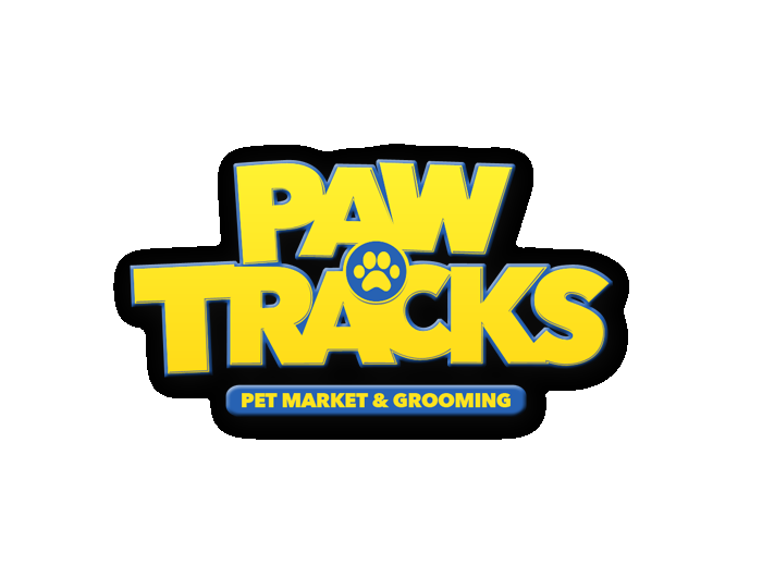 Paw Tracks Pet Market
