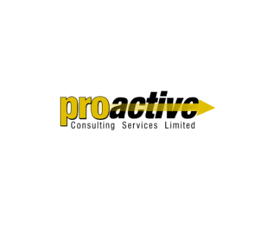 Proactive Consulting Services Limited