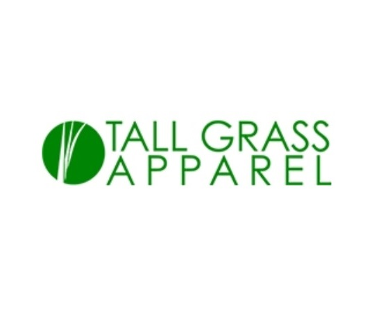 Tall Grass Apparel