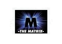 The Matrix Gaming Centre Ltd